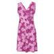 Marlan - Women's Dress  - 0