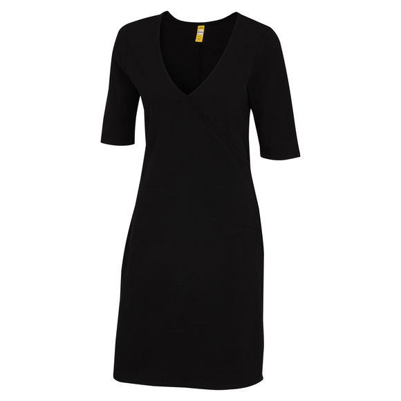 Perry - Robe pour femme