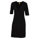 Perry - Robe pour femme   - 0