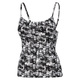 Paradise - Women's Tankini Top - 0
