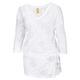Kyla - Women's Cover-Up Dress - 0