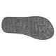 Molokai Check Remix Jr - Boys' sandal  - 1