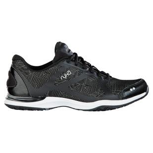 Grafik - Women's Training Shoes