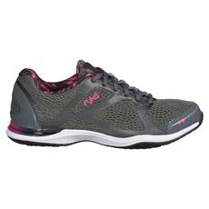 Grafik - Chaussures d'entraînement pour femme