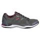 Grafik - Chaussures d'entraînement pour femme - 0