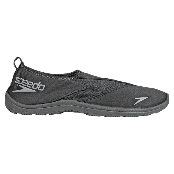 Surfwalker Pro 3.0 - Men's Water Sports Shoes