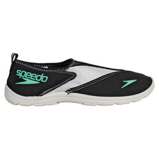 Surfwalker Pro 3.0 - Women's Water Sports Shoes