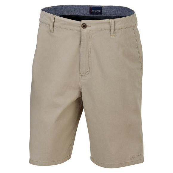 Flagship - Men's Shorts