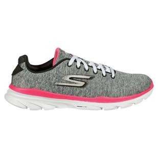 GoFit TR Stellar - Chaussures d'entraînement pour femme