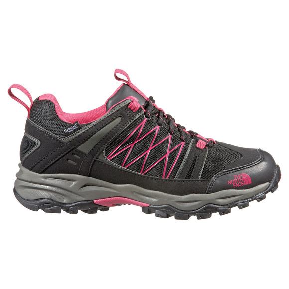 W Alteo WP - Chaussures de plein air pour femme