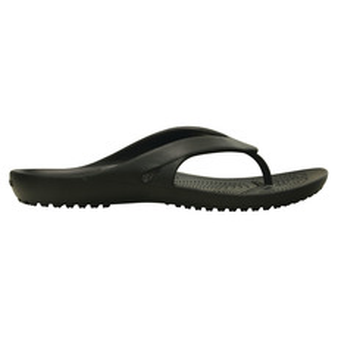 Kadee II Flip - Sandales mode pour femme