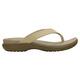 Capri V Flip - Sandales mode pour femme  - 0