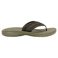 Yukon Mesa Flip - Sandales mode pour hommes