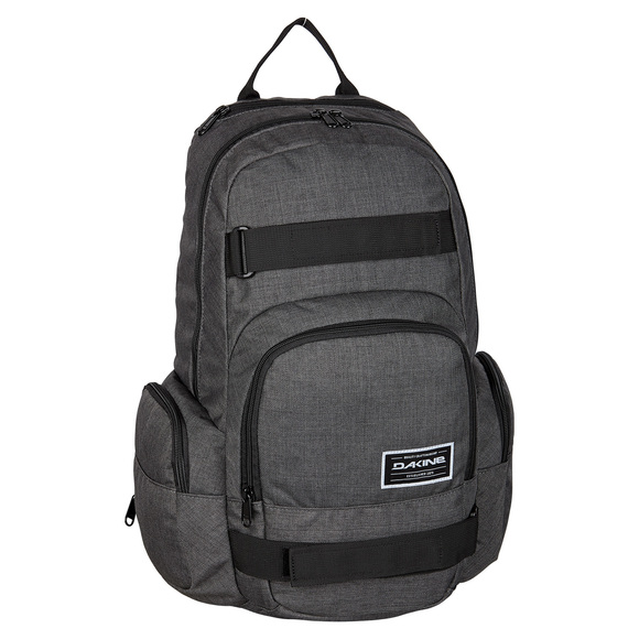 Atlas 25L- Unisex Backpack