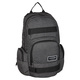 Atlas 25L- Unisex Backpack - 0