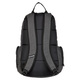 Atlas 25L- Unisex Backpack - 1