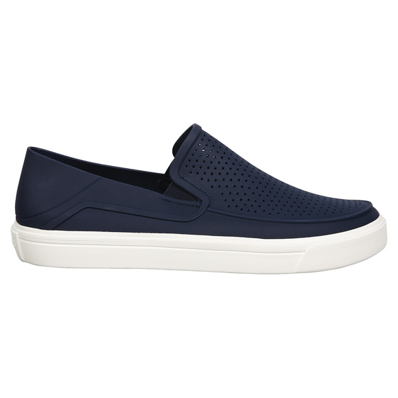 Citilane Roka Slip-On - Chaussures mode pour homme
