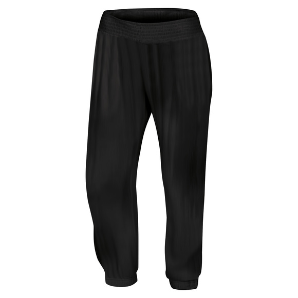 Solid Oceana - Women's Pants