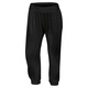 Solid Oceana - Women's Pants - 0