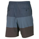 Trilogy Volley - Men's Board Shorts - 1