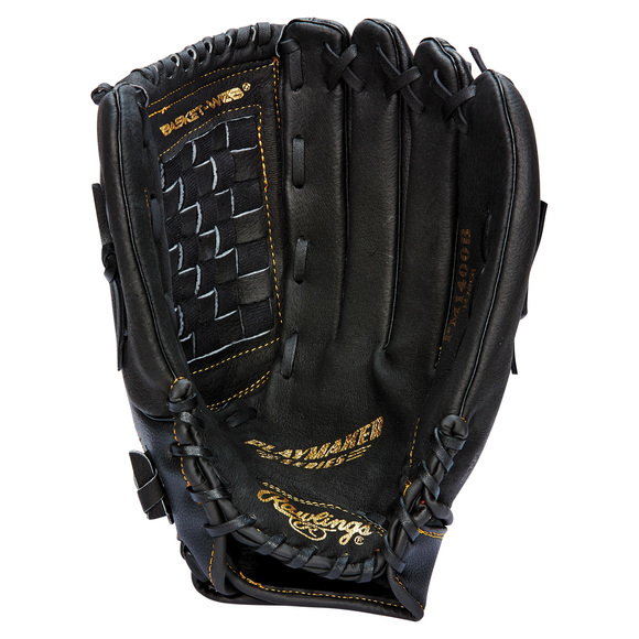 Playmaker - Adult's Fielder Glove