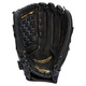 Playmaker - Adult's Fielder Glove  - 0