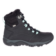 Thermo Fractal Mid WP - Women's Winter Boots