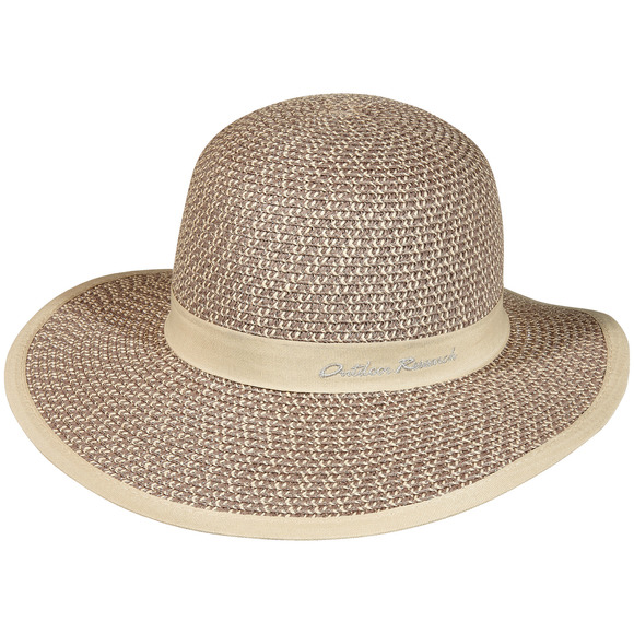 b812a517c63 OUTDOOR-RESEARCH Ravendale - Women s Paper Straw Hat