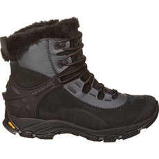 Thermo Arc 8 - Women's Winter Boots