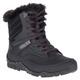 Aurora 8 Ice+ WP - Women's Winter Boots - 3