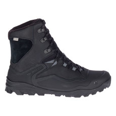 Overlook 8 Ice+ WP - Men's Winter Boots