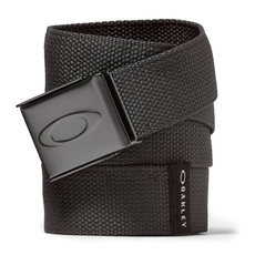 Ellipse Web - Men's Belt