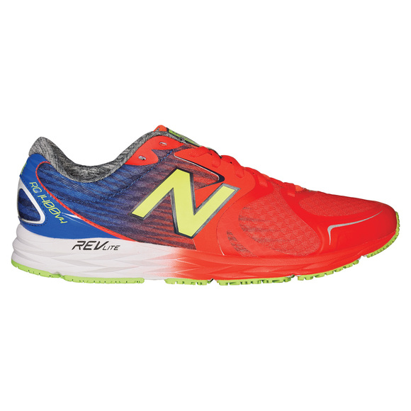 1400V4 - Men's Running Shoes