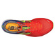1400V4 - Men's Running Shoes  - 2