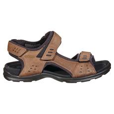 Utah - Sandales pour homme