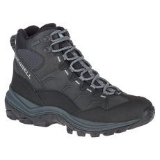Thermo Chill Mid WP - Men's Winter Boots