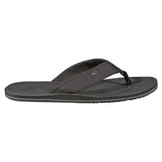 f1ca622bece8ef Nacho Libre - Men s Sandals