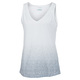 Spring Hill - Women's Tank Top - 0