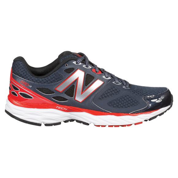 M680LB3 - Men's Running Shoes