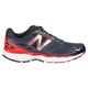 M680LB3 - Men's Running Shoes   - 0