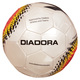 121416034 - Euro 2016 Soccer Ball (Germany)  - 0