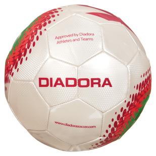 121416037 - Ballon de soccer Euro 2016 (Portugal)