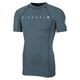 Dawn Patrol UV - Men's Rashguard  - 0