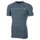 Dawn Patrol UV - T-shirt de plage pour homme  - 0