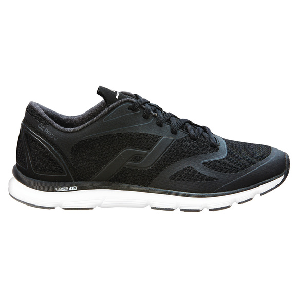 OZ Pro V - Men's Training Shoes