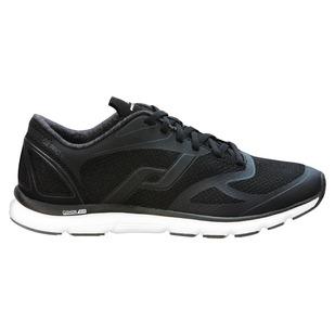 OZ Pro V - Men's Training Shoes