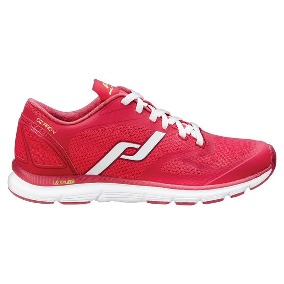 OZ Pro V - Women's Training Shoes