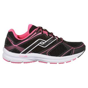 Elixir 6 - Chaussures d'entrainement pour fille