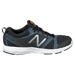 MX577 - Men's Training Shoes
