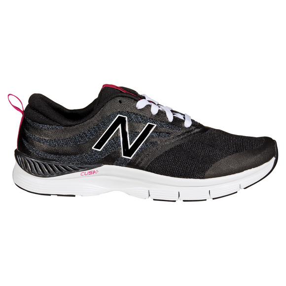 WX713BA - Women's Training Shoes